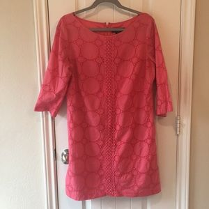 Jessica Howard dress or tunic